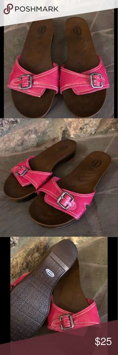 scholl comfort pin sandals home striped at love i pinterest klepper advanced dr comforter s series barefoot