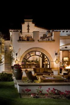 TAYLOR RESIDENCE-Love this home outside and inside!!!!