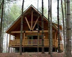 Beckley Vacation Rental - VRBO 7104144ha - 2 BR WV Cabin, Beautiful 2 Bedroom 2 Bath Log Cabin for Rent