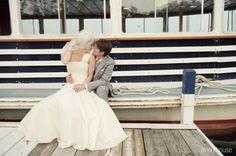 /averyhouse chicago wedding photography lake geneva wedding photography