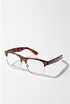 d371af46074f eye glasses Wayfarer Sunglasses