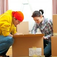 Moving soon? Here are a couple of important tips to remember!