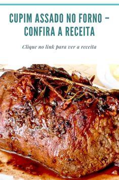 Rib Recipes, Healthy Recipes, Red Rice Recipe, Pasta, Recipe Steps, Carne Asada, I Foods, Pork, Food And Drink