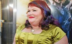 Cassandra Clare sued for copyright infringement over Shadowhunter series http://www.ew.com/article/2016/02/10/cassandra-clare-shadowhunters-lawsuit