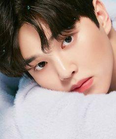 Korean Male Actors, Handsome Korean Actors, Korean Celebrities, Song Kang Ho, Sung Kang, My Love Song, Me Me Me Song, Dramas, Home Song