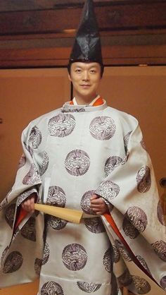 kariginu | 1000+ images about (JAPON) TRAJES JUNIHITOE PERIODO HEIAN 794 -1185 on ...