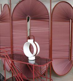 dante bienes males Minima Moralia Designboom http://www.designboom.com/design/dante-goods-bads-minima-moralia-maison-et-objet-12-29-2015/