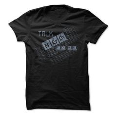 awesome Best designer t shirts GREAT MOMS GET PROMOTED TO Me