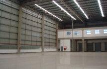 Aluguel de Galpão industrial Contagem MG, galpão para locação em condomínio logístico, galpão logístico para alugar, aluguel de galpão logístico, galpão