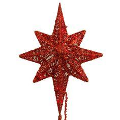 Star Of Bethlehem Christmas Coloring Page Christmas