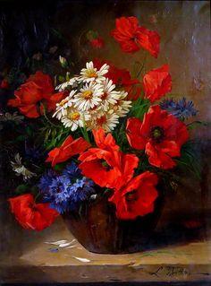 цветы | Записи с меткой цветы | Дневник nomad1962 : LiveInternet - Российский Сервис Онлайн-Дневников
