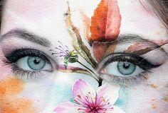 Milyen betegségekről árulkodik a szemünk?