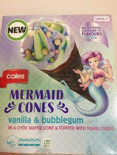 Mermaid Home Decor, New Flavour, Bubble Gum, Colours, Children, Vintage, Things I Love, Young Children, Boys