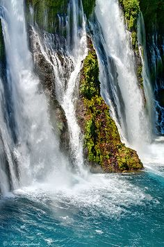 Oregon, US #travel #awesome #places Visit www.hot-lyts.com to see more background images