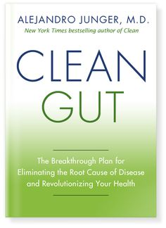 Clean Gut Breakthrough Plan For Eliminating The Root Cause Of Disease ~ Video Interview with Dr. Clean Gut, Clean Program, Book Authors, Books, Health Heal, Healthy Mind And Body, Detox Program, Health Resources, How To Better Yourself