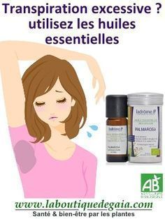 Tips Belleza, Aromatherapy, Health Fitness, Family Guy, Medical, Herbs, Beauty, Hygiene, Articles