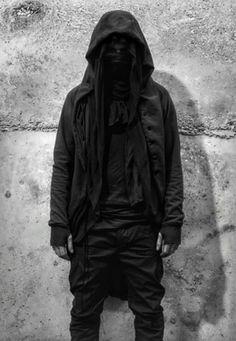 Resultado de imagem para ninja shoes street
