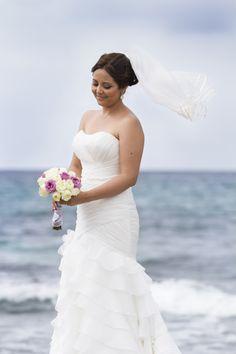 #boda, #bodas, #weeding, #novia, #novios, #ramo, #RamoDeNovia, #foto, #fotógrafo _MG_0551
