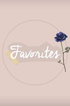 Instagram Logo, Free Instagram, Instagram Worthy, Instagram Feed, Instagram Story Template, Instagram Story Ideas, Hight Light, Picture Icon, Insta Icon