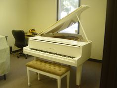 Yamaha, Piano, Music Instruments, Musical Instruments, Pianos