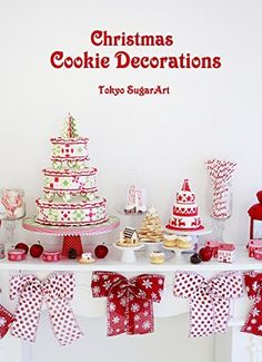 Christmas Cookie Decorations 東京シュガーアート, http://www.amazon.co.jp/dp/B00OZI260A/ref=cm_sw_r_pi_dp_qECGub0Z7SFD8