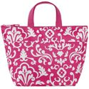 www.mythirtyone.com/96277  Thermal Tote  Great Lunch Bag