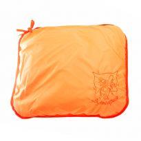 Подушки с микросферами  Альсария для крепкого сна и бодрости