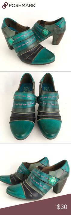 10 Best Shoes I can wear images   Orthopedic shoes, Shoes