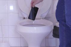 Como salvar seu smartphone molhado em caso de 'mergulho acidental' - http://anoticiadodia.com/como-salvar-seu-smartphone-molhado-em-caso-de-mergulho-acidental/