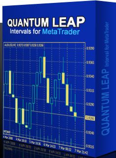 Quantum forex success review