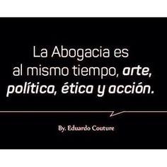 Arte, política, ética y acción