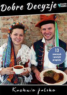 #darmowy ebook z przepisami kuchni polskiej!  #weganizm #otwarteklatki #dobredecyzje