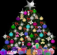 free Christmas gif images - Google Search