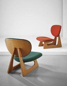 Voglauer Spirit FFE Pinterest Solid wood Armchairs and Legs