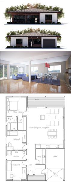 Home Plan http://auroraturk.blogspot.com.tr/2014/11/lets-earn-trading-center-ticaret.html