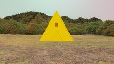 3d art inspired by midsommar movie Cgi, Outdoor Gear, Tent, Movie, Tentsile Tent, Film Movie, Outdoor Tools, Tents, Movies