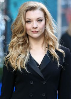 Natalie Dormer - Wikipedia, the free encyclopedia