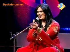 Chhap tilak sab chheeni mose naina milaike  Richa Sharma