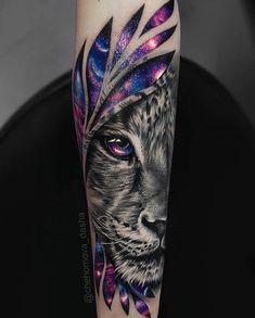 Forearm tattoo lion # tattoo, lion tattoo on forearm Nobody can put dur . - Forearm tattoo lion, lion # Lion tattoo on - Lion Forearm Tattoos, Leg Tattoos, Body Art Tattoos, Face Tattoos, Lion Leg Tattoo, Leo Lion Tattoos, Tattoo Wolf, Tattoo In Arm, Forearm Tattoo Sleeves