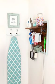 Use these instructions for pipe towel rack and shelf