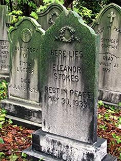 Tombstones with the Disney sayings from haunted mansion Halloween Prop, Terrifying Halloween, Halloween Tombstones, Halloween Graveyard, Outdoor Halloween, Diy Halloween Decorations, Holidays Halloween, Halloween Themes, Haunted Graveyard