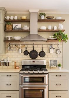 4 Cheap And Easy Useful Tips: Small Kitchen Remodel Contemporary farmhouse kitchen remodel benjamin moore.Affordable Kitchen Remodel Home Improvements small kitchen remodel contemporary.Kitchen Remodel Before And After Travel Trailers. Farmhouse Kitchen Cabinets, Kitchen Redo, New Kitchen, Kitchen Backsplash, Kitchen Storage, Kitchen Small, Farmhouse Kitchens, Backsplash Ideas, Eclectic Kitchen