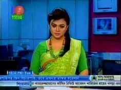 BD Bangla News Bangladesh 8 March 2015 Bangla Live TV News