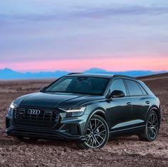 Audi # Audi # Audi # - Cars and motor Audi Q7, Allroad Audi, Audi Cars, Audi Quattro, Audi Sportback, Luxury Car Brands, Luxury Suv, Supercars, Audi Autos