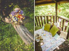 eco friendly elopement ideas http://helinebekker.co.uk/