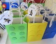 Lego Ninjago Birthday Ideas - Bing Images