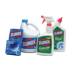 Google Image Result for http://www.couponfrugality.com/wp-content/uploads/2011/02/Clorox_USA_-copy.jpg