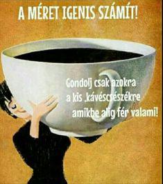 I Love Coffee, Good Morning, Tea, Humor, Flowers, Figurative, Bom Dia, Humour, Cheer