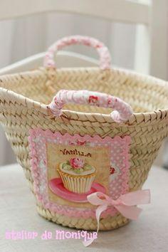cestos espadrilles cestos decorados bolsos capazos bolsos de mimbre cestas de toallas sombreros capazos bags