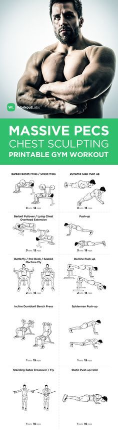 Visit http://Workout - dietandskinhelp.org - Visit WorkoutLabs.com/… for a FREE PDF of this Massive Pecs Chest Sculpting Workout for Menhttp://dietandskinhelp.org/superior-test-x/